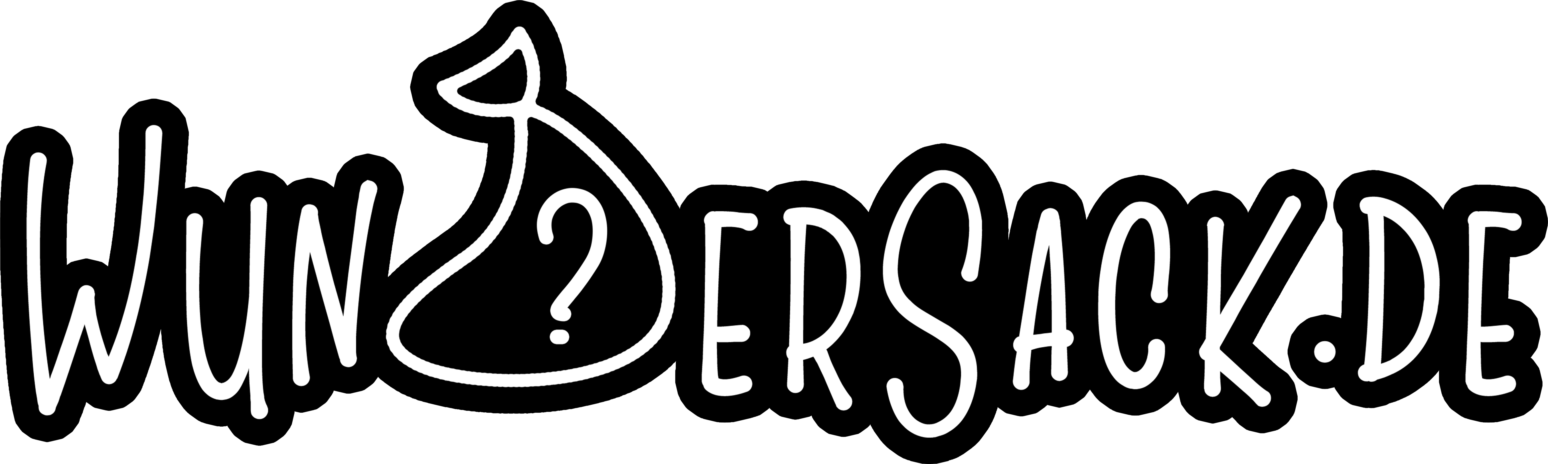 Wundersack